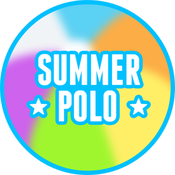 OpenFM - Summer Polo