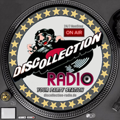 Discollection Radio