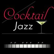 CALM RADIO - Cocktail Jazz