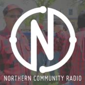 KAXE - Northern Community Radio