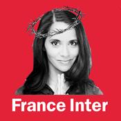 France Inter - Le billet de Sophia Aram