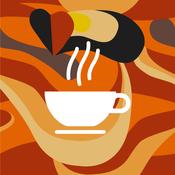 1.FM - Cafe