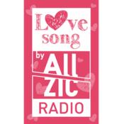 Allzic Love Songs