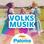 Radio Paloma - Volksmusik