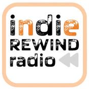 Indie Rewind