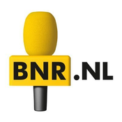 BNR.NL - De Nationale Autoshow