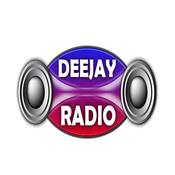 Deejayradio Grenoble