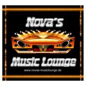 Nova\'s Music Lounge