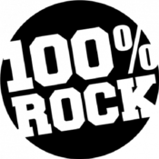 100x100rock
