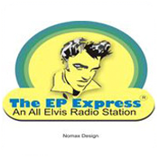 The EP Express