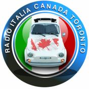 Radio Italia Canada