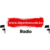 DM Radio