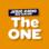 The ONE - Jesus Radio