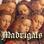 CALM RADIO - Madrigals