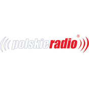WRKL - Polskie Radio WRKL 910 AM