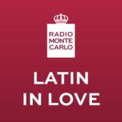 RMC Latin In Love