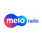 melo radio Bielsko Biała