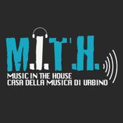 M.I.T.H.