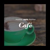 100% Café - Radios 100FM