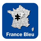 France Bleu Toulouse - Conta Monde