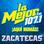 La Mejor Zacatecas