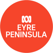 ABC Eyre Peninsula and West Coast