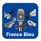 France Bleu RCFM - L\'invité de la rédaction