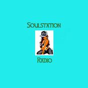 Soulstation Radio