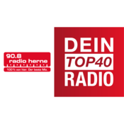 Radio Herne - Dein Top40 Radio