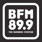BFM 89.9
