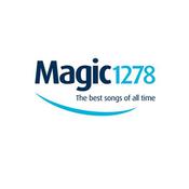 3EE Magic 1278 AM