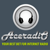 AceRadio-The Super 70s Channel