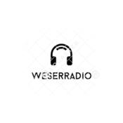 weserradio