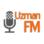 Uzman FM