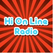 Hi On Line Radio - Latin