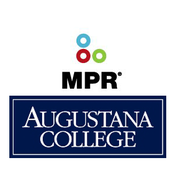 KAUR - Augustana College Radio
