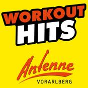 ANTENNE VORARLBERG Workout Hits