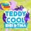 Radio TEDDY - TEDDY Cool Bibi & Tina