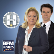 BFM - 18H, L\'heure H