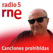RNE - Canciones prohibidas
