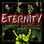 Eternity Metal Podcast