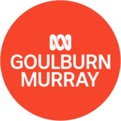 ABC Goulburn Murray
