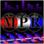 Music Power Radio