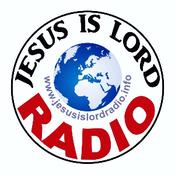 JESUSISLORDRADIO