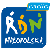 RDN Malopolska