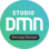 Studio Dmn