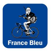 France Bleu Roussillon - Le journal des sorties