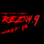 REZ 104.9 Internet Radio - 24/7 Halloween Music & Old Time Radio