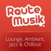 #Musik Lounge