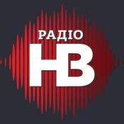 Radio NV